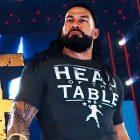 Pourquoi WWE 2K22 a été retardé (et quand est sa nouvelle date de sortie)