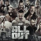 Tony Khan dit qu'un match a été retiré d'AEW All Out en raison de problèmes de voyage