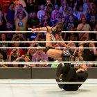Spotify signe un accord pluriannuel avec la WWE via The Ringer – The Hollywood Reporter