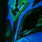 """WWE 2K22 sera une """"renaissance de la série"""" sur les consoles de nouvelle génération"""