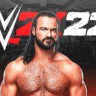 Quand la date de sortie de WWE 2K22 est-elle