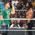 Calendrier de la WWE, liste des PPV pour 2021: Extreme Rules, date du joyau de la couronne, lieu, heure, regarder en direct