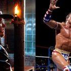 Jim Ross spécule que The Undertaker a joué un rôle dans le fait que Lex Luger ne devienne pas champion de la WWE