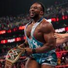 Roman Reigns, Becky Lynch et d'autres stars de la WWE et de l'AEW réagissent à la victoire de Big E au titre WWE