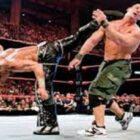 REVUE : Monday Night Raw - 23 avril 2007 : C'est un nouveau record