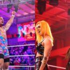 6 choses que nous aimons à propos de la nouvelle image de NXT (et 4 choses que nous n'aimons pas)