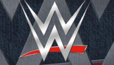 La WWE dépose une marque pour un nouveau spectacle