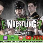 Bully Ray sur la façon dont les fans se connectent avec AEW comme ECW