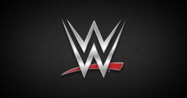 Johnny Gargano et Candice LeRae de la WWE partagent l'échographie d'un petit garçon