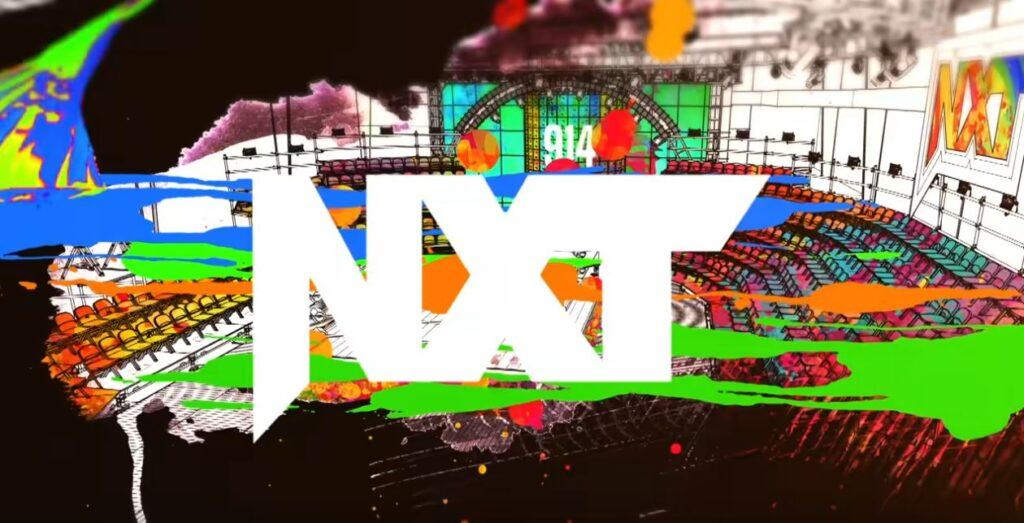 Kevin Dunn travaille ce soir à l'émission WWE NXT 2.0, plus de notes dans les coulisses de l'enregistrement