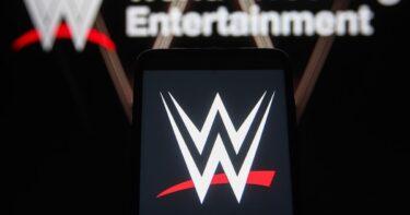 Le Temple de la renommée de la WWE libéré de l'hôpital