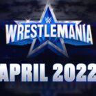 Les 11 stars de la WWE qui pourraient faire la une de WrestleMania 38 de manière réaliste |  Rapport du blanchisseur