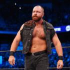 Les notes d'AEW Dynamite 15/09/21 baissent, battent WWE Raw dans une démo clé pour la deuxième semaine consécutive
