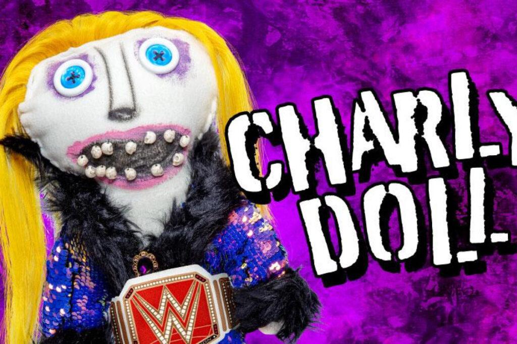 Vidéos brutes de la WWE, faits saillants, résultats, couverture à partir du 13 septembre 2021