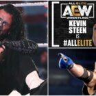 10 stars de la WWE qui disparaîtront dans les 3 prochaines années