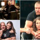 A qui appartient la WWE ?  Ce sont les plus gros propriétaires de l'entreprise