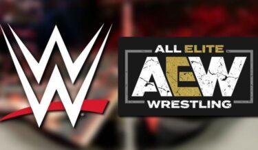AEW Rampage et WWE SmackDown s'affrontent la semaine prochaine, Tony Khan tire le premier coup