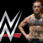 [ARCHIVES] Conor McGregor taquine la course de la WWE une fois la carrière UFC terminée