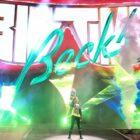 Becky Lynch laisse tomber Big Time Becks Gimmick pour un article sincère après le joyau de la couronne de la WWE