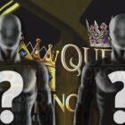 Confirmation des finales du roi de l'anneau et de la couronne de la reine au joyau de la couronne de la WWE
