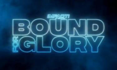 Deux anciennes stars de la WWE devraient faire leurs débuts au pay-per-view Bound For Glory d'Impact Wrestling
