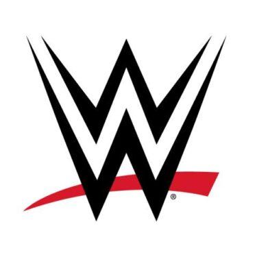 La WWE® annoncera ses résultats du troisième trimestre 2021