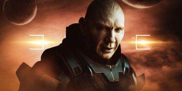 """La WWE annoncera les résultats du troisième trimestre et la bande-annonce finale du nouveau film """"Dune"""" avec Batista"""