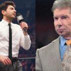 La WWE augmente les enchères contre AEW Rampage, les 30 dernières minutes de SmackDown seront sans publicité