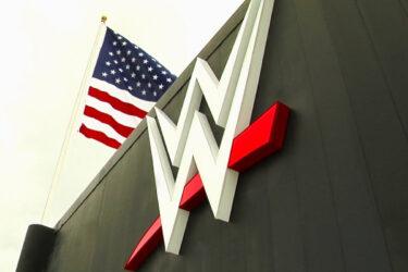 La WWE fixe la date de l'appel des résultats du troisième trimestre 2021