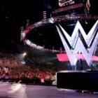 La star de la WWE dit que ses promos ne seront pas scénarisées sur la liste principale