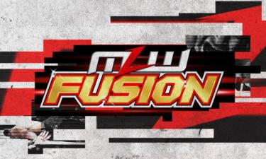Les chiffres d'audience publiés pour MLW Fusion sur beIN Sports