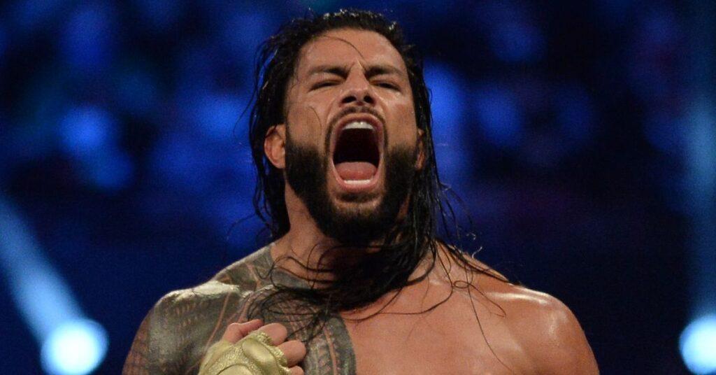 Rassemblement des rumeurs: Reigns vs. The Rock, Supersized SmackDown, Kross, et plus encore!