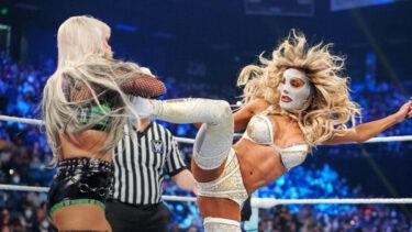 Résultats de WWE SmackDown: récapitulation en direct, notes en tant que tournois King of the Ring et Queen's Crown