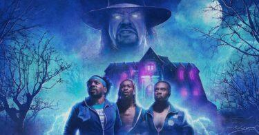 Undertaker de la WWE craignait de travailler avec New Day pour éloigner son personnage de ses racines